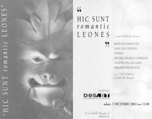 hic_sunt_romanitc_leones